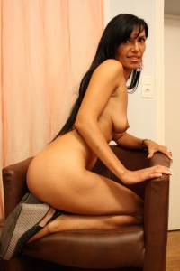 bettina-kox-casting-090