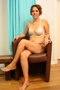 diablesse-casting-027
