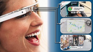 google-glasses-porno